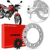 Kit-Coroa-Pinhao-Cp-Temperado-Honda-Cg150-Titan-Sport-2005-2008-Hcp0023T-connectparts---1-