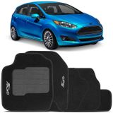 Tapete-Carpete-New-Fiesta-2013-a-2015-Preto-5-Pecas-connectparts--1-