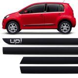 Friso-Lateral-UP--201-4-Modelo-OpcionalPersonalizado-4-Portas-Kit-4-Pecas-Injetado-connectparts---1-