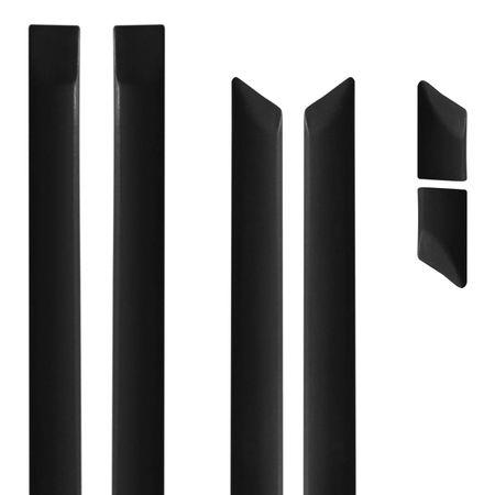 Friso-Lateral-GolParati-GIV-0509-4-Portas-6-Pecas-Modelo-Original-Injetado-connectparts---3-