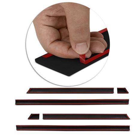 Friso-Lateral-GolParati-GIV-0509-4-Portas-6-Pecas-Modelo-Original-Injetado-connectparts---4-