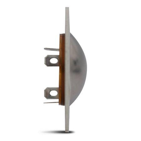 Reparo-Para-Drive-Titanium-Ct2542S-2580Ti-80W-Rms-8Ohms-connectparts---2-