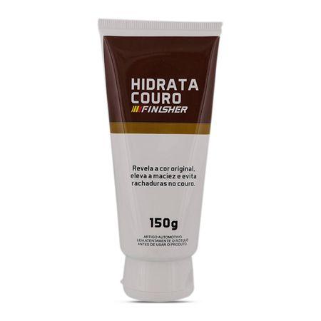 Hidrata-Couro-Automotivo-Finisher-Bisnaga-de-150g-connectparts---1-