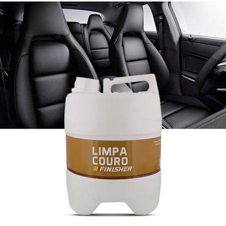 Limpa-Couro-Automotivo-Finisher-Galao-de-5-Litros-connectparts---1-
