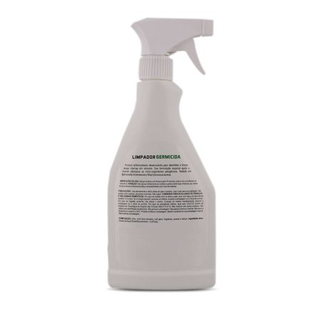 Limpador-Germicida-Automotivo-Finisher-Frasco-de-500ml-Spray-connectparts---3-