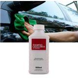 Shampoo-Lava-a-Seco-Automotivo-Finisher-Frasco-de-500ml-connectparts---1-