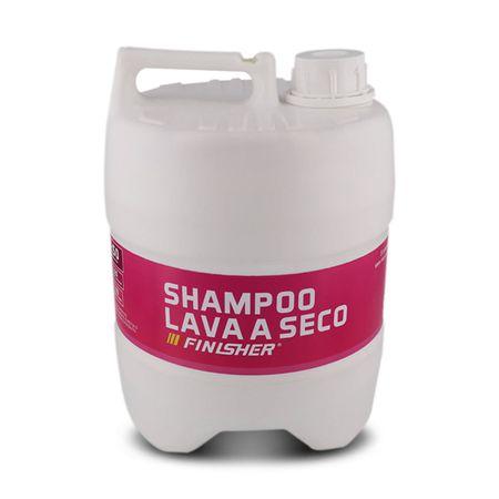 Shampoo-Lava-a-Seco-Automotivo-Finisher-Galao-de-5-Litros-connectparts---2-