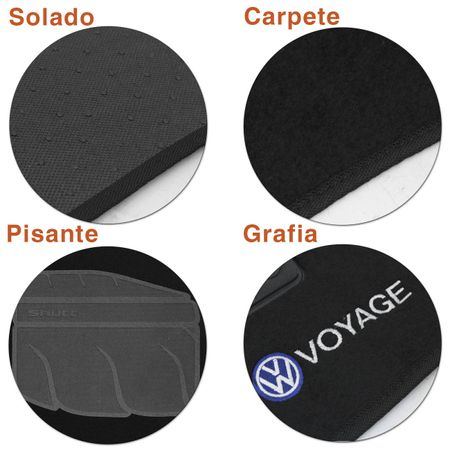 Tapete-Voyage-2009-a-2014-Carpete-Preto-connectparts--1-