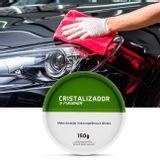 Cristalizador-Automotivo-Finisher-Lata-de-150g-connectparts---1-
