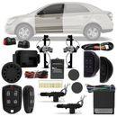Kit-Vidro-Eletrico-GM-Cobalt-2011-a-2018-Dianteiro-Sensorizado---Alarme-Positron---Trava-Eletrica-2P-Connect-Parts--1-