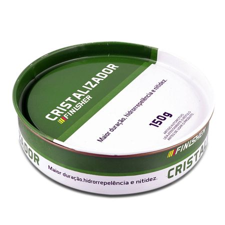 Cristalizador-Automotivo-Finisher-Lata-de-150g-connectparts---1-