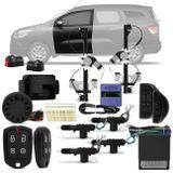 Kit-Vidro-Eletrico-GM-Spin-2012-a-2018-Dianteiro-Sensorizado---Alarme-Positron---Trava-Eletrica-2P-Connect-parts--1-