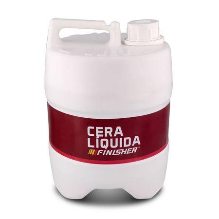 Cera-Liquida-Automotiva-Finisher-Galao-de-5-Litros-connectparts---1-