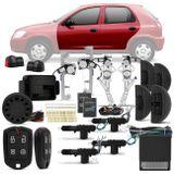 Kit-Vidro-Eletrico-Celta-Prisma-99-a-2013-Sensorizado-4-Portas---Alarme-Positron---Trava-Eletrica-4P-Connect-parts--1-