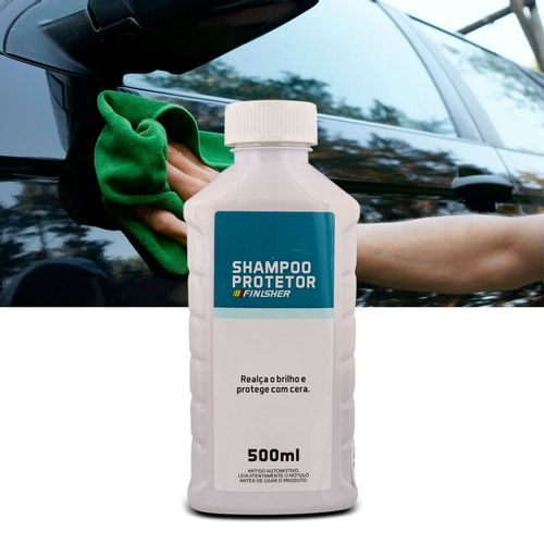Shampoo-Protetor-Automotivo-Finisher-Frasco-de-500ml-connectparts---1-