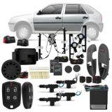 Kit-Vidro-Eletrico-Vw-Gol-Parati-G3-Sensorizado-4-Portas-Cinza---Alarme-Positron---Trava-Eletrica-4P-Connect-Parts--1-