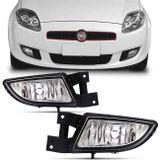 Farol-Milha-Fiat-Bravo-2011-2012-2013-2014-Auxiliar-Neblina-connectparts---1-