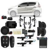 Kit-Vidro-Eletrico-Fiat-Mobi-2016-a-2018-Sensorizado-4-Portas---Alarme-Positron---Trava-Eletrica-4P-Connect-parts--1-