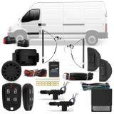 Kit-Vidro-Eletrico-Renault-Master-7-a-12-Dianteiro-Sensorizado---Alarme-Positron---Trava-Eletrica-2P-Connect-Parts--1-