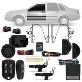 Kit-Vidro-Eletrico-Chevrolet-Santana-1998-A-2006-Quantum-1998-A-2002-Dianteiro-Sensorizado-Connect-Parts--1-