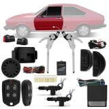 Kit-Vidro-Eletrico-Vw-Passat-1975-a-1989-Dianteiro-Sensorizado---Alarme-Positron---Trava-Eletrica-2P-Connect-Parts--1-