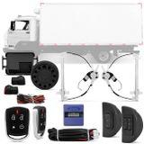 Kit-Vidro-Eletrico-Vw-Delivery-Worker-Caminhao-Sensorizado---Alarme-Automotivo-Positron-PX360-BT-Connect-Parts---1-
