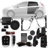 Kit-Vidro-Eletrico-Fiat-Punto-07-a-11-Traseiro-Sensorizado-Ret---Alarme-Automotivo-Positron-PX360-BT-Connect-Parts--1-