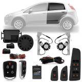 Kit-Vidro-Eletrico-Fiat-Punto-07-a-11-Traseiro-Sensorizado-Nor---Alarme-Automotivo-Positron-PX360-BT-Connect-Parts--1-