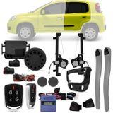 Kit-Vidro-Eletrico-Novo-Uno-10-a-13-Traseiro-Sensorizado-Cinza---Alarme-Automotivo-Positron-PX360-BT-Connect-Parts--1-
