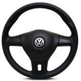 Volante-Gol-Saveiro-Fox-Voyage-Golf-Bora-Polo-99-a-2014-Com-Cubo-e-Acionador-de-Buzina-connectparts---1-