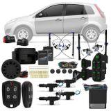 Kit-Vidro-Eletrico-Ford-Fiesta-03-a-14-Sensorizado-4-Portas---Alarme-Positron---Trava-Eletrica-4P-Connect-parts--1-