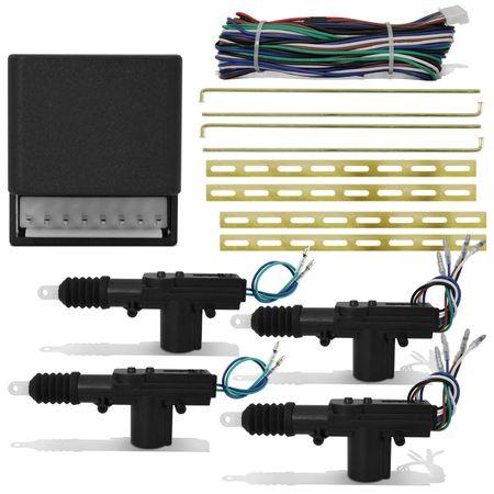 Kit-Vidro-Eletrico-Ducato-Boxer-Jumper-Dianteiro-Sensorizado---Alarme-Positron---Trava-Eletrica-2P-Connect-parts--5-