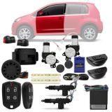 Kit-Vidro-Eletrico-Volkswagem-Up-14-a-17-Dianteiro-Sensorizado---Alarme-Positron---Trava-Eletrica-4P-Connect-parts--1-