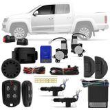 Kit-Vidro-Eletrico-VW-Amarok-11-a-18-Dianteiro-Sensorizado---Alarme-Positron---Trava-Eletrica-2P-Connect-Parts--1-