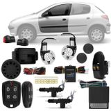 Kit-Vidro-Eletrico-Peugeot-206-98-a-07-Dianteiro-Sensorizado---Alarme-Positron---Trava-Eletrica-2P-Connect-Parts--1-