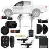 Kit-Vidro-Eletrico-L200-Triton-12-a-18-Dianteiro-Sensorizado---Alarme-Positron---Trava-Eletrica-2P-Connect-Parts--1-