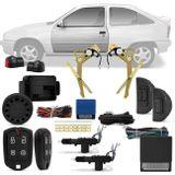 Kit-Vidro-Eletrico-Kadet-Ipanema-89-a-98-Dianteiro-Sensorizado---Alarme-Positron---Trava-Eletrica-2P--Connect-Parts--1-