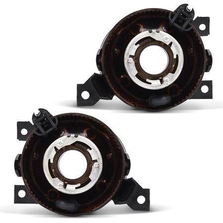 Kit-Farol-de-Milha-VW-UP-15-16-Auxiliar-Neblina-connect-parts-3