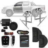 Kit-Vidro-Eletrico-Hilux-SW4-2005-a-2015-Dianteiro-Sensorizado---Alarme-Automotivo-Positron-PX360-BT-Connect-parts--1-