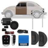 Kit-Vidro-Eletrico-Fusca-Dianteiro-Sensorizado-CQuebra-Vento---Alarme-Automotivo-Positron-PX360-BT-Connect-parts--1-
