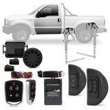Kit-Vidro-Eletrico-Ford-F250-F350-F4000-Dianteiro-Sensorizado---Alarme-Automotivo-Positron-PX360-BT-Connect-parts--1-