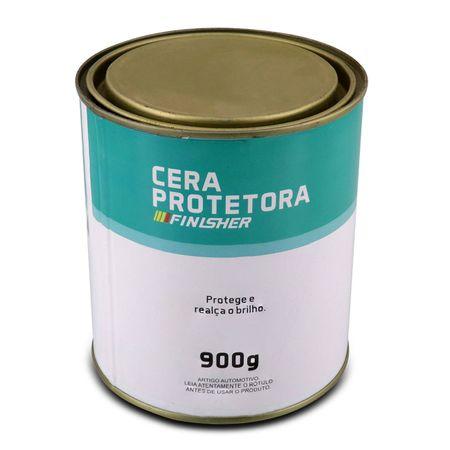 Cera-Protetora-Automotiva-Finisher-Lata-de-900g-connectparts---1-