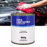 Cera-Limpadora-Automotiva-Finisher-Lata-de-900g-connectparts---1-