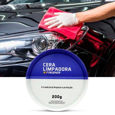 Cera-Limpadora-Automotiva-Finisher-Lata-de-200g-connectparts---1-