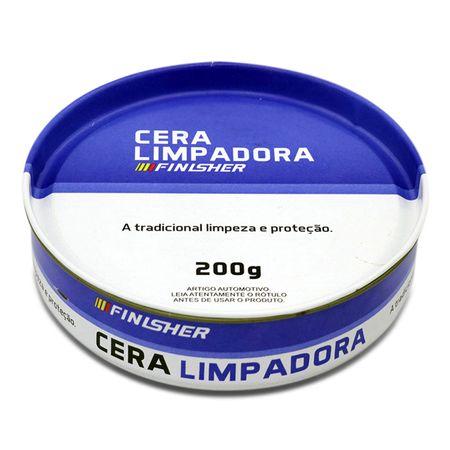 Cera-Limpadora-Automotiva-Finisher-Lata-de-200g-connectparts---2-