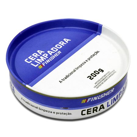 Cera-Limpadora-Automotiva-Finisher-Lata-de-200g-connectparts---3-