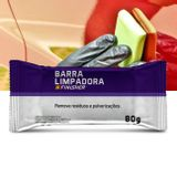 Barra-Limpadora-Automotiva-Finisher-Barra-de-80g-connectparts---1-