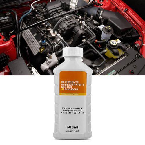 Detergente-Desengraxante-Neutro-Automotivo-Finisher-Frasco-de-500ml-connectparts---1-