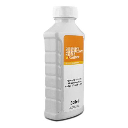 Detergente-Desengraxante-Neutro-Automotivo-Finisher-Frasco-de-500ml-connectparts---2-