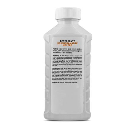 Detergente-Desengraxante-Neutro-Automotivo-Finisher-Frasco-de-500ml-connectparts---3-